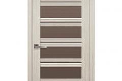 vinchen-C2-Perla-Bianco-500x550