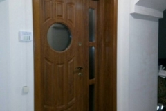 Qunell_dveri