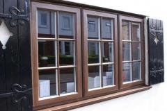 pvc-windows-500x500
