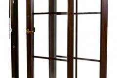 pvc-windows-tilt-sliding-pvc-windows-doors-systems-02