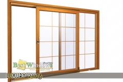 pvc-windows-tilt-sliding-pvc-windows-doors-systems-10